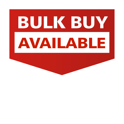 Decorators Caulk | All Products In Stock | Buy Online for
