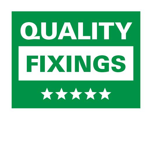 Plastering Supplies | Buy Online | R&J Builders Hardware