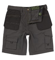 Apache Work Shorts