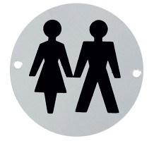 Door Symbols