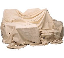 Dust Sheets / Drop Maskers
