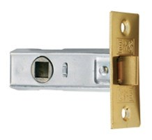 Door Latches