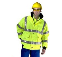 Protective Gear PPE