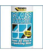 Everbuild 25 Litre Glass Cleaner