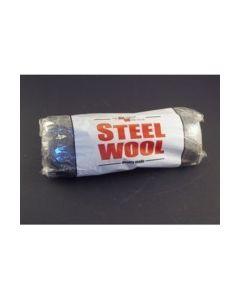 Steel Wool 450grm Packet