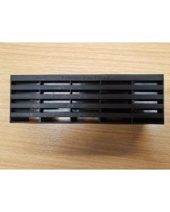 TIMLOC  Blue / Black Air Bricks