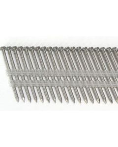 51mm Stainless Steel Collated Nail