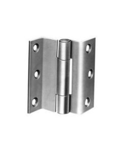 ERA 1951 Zinc Stormproof Hinges