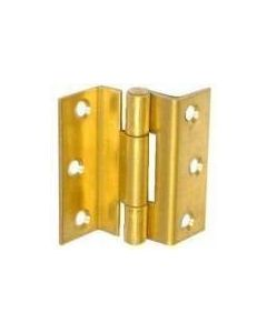 ERA ZPYP 1951 Stormproof Hinges