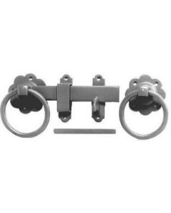 ERA Ring Gate Latch