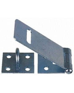 ERA Safety Hasp & Staple