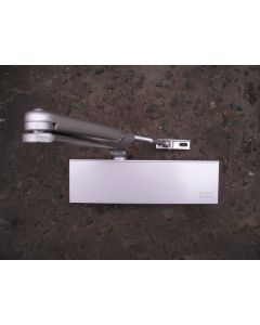 TS71 Dorma Door Closer
