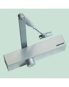 AR3500-S-SSS Door Closer