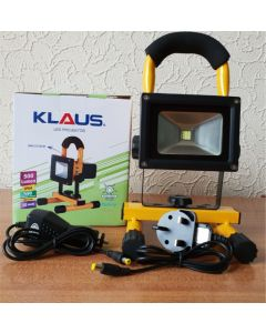 240v LED 10w Floodlight