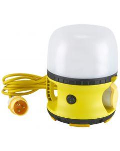 110V Globe Light 30W
