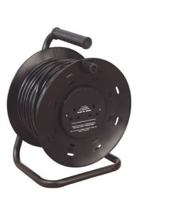 240V Cable Reel 25 Metres