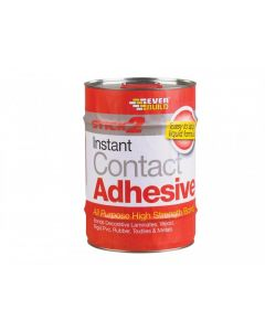5Ltr Stick 2 Contact Adhesive