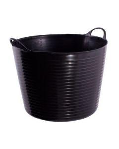 Black Gorilla Tub