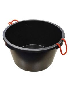 65 Litre Builders Bucket
