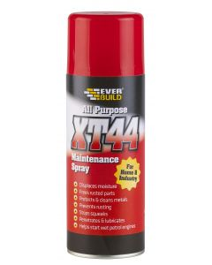Multi Maintenance Spray