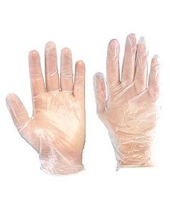 BEESWIFT Disposable Gloves - 100pk