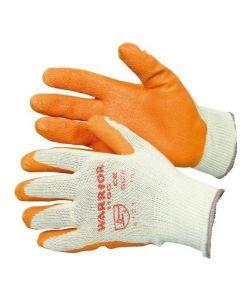 Warrior Gloves Extra Large Pack 10