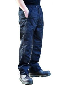 "TR315 Trousers 34"" Waist"