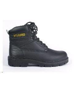 Blackrock Boots Size 8