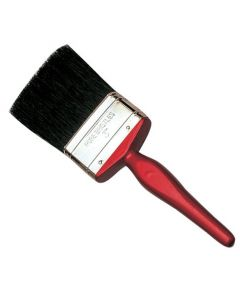 "2 1/2"" Paint Brush"