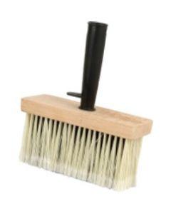 Block Brush