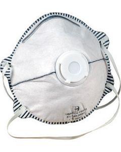 P2 Valved Mask