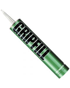 Bostik Gripfill High Performance Adhesive