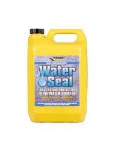 5 Litre Everbuild 402 Waterseal