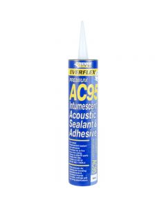 AC95 Intumescent Sealant