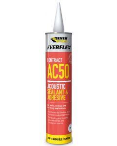 AC50 Acoustic Sealant