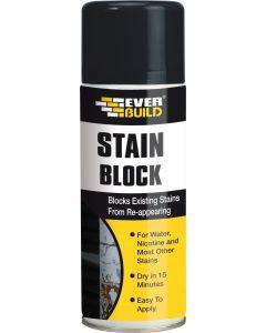 Everbuild Stain Block