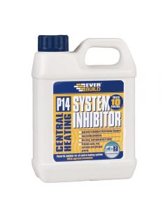 1ltr P14 System Inhibitor
