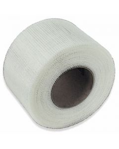 Professional  Glass Fibre Scrim 100mm x 45 Metre