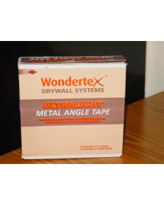 Wondertex Metal Angle Tape