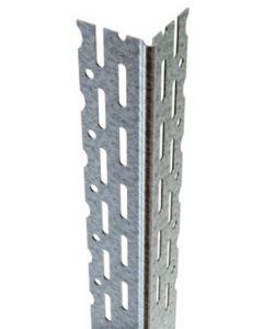 Catnic Thin Dry Wall Thin Coast  2.4 Metre Bead