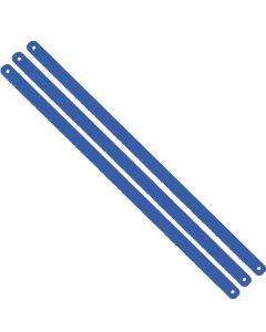 "BI Metal 12"" 32T Hacksaw Blades"