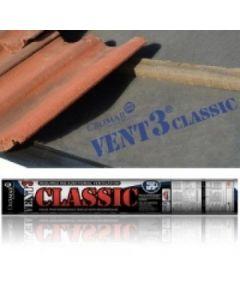 Cromar Vent 3 Breathable Membrane - 1m x 50m
