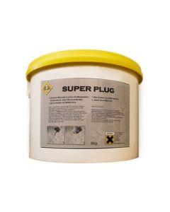 5kg Super Plug