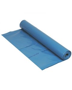 Damp Proof Membrane Blue 500mu