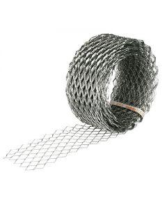 Locusrite 100mm x 20mGalv Brick Reinforcement