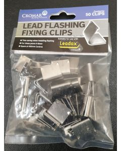 Lead Fixing Clips