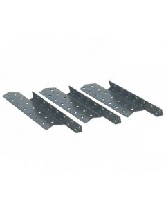 BPC Fixings Stair Tread Kit