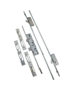 ERA 5 Point  2 Hook Multi Lock