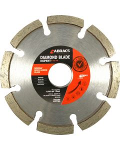115 x 6.4mm Dynamo Raking Out