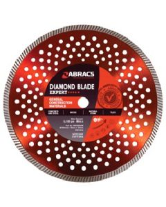 300 x 20 mm Expert Dia Disc